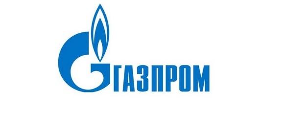 Газпром в декабре 2015 г увеличил экспорт газа на 31,9%