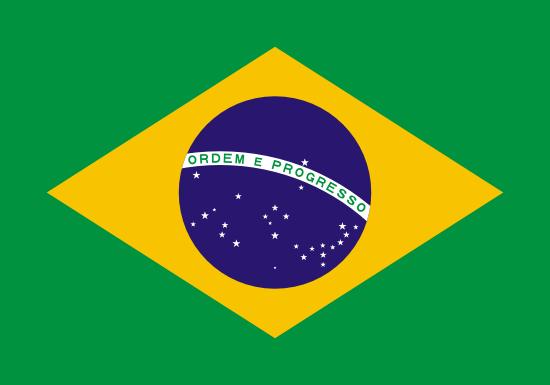 Бразилия в декабре нарастила объем добычи углеводородов до 2-летнего максимума