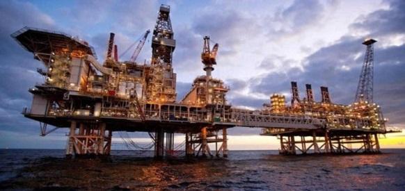 Иран начал добычу газа на 14-й фазе газового месторождения Южный Парс