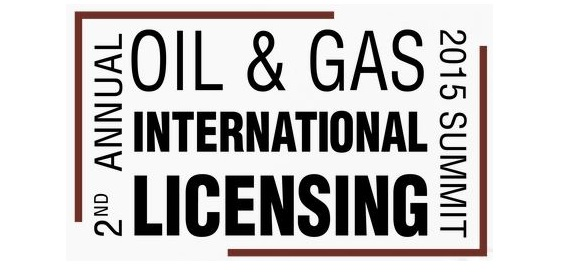 The 'Perfect' Oil & Gas Licensing System London, 7-8 October