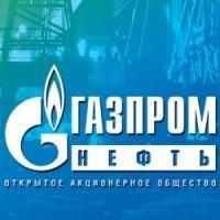 «Газпром нефть» собирает томскую нефть