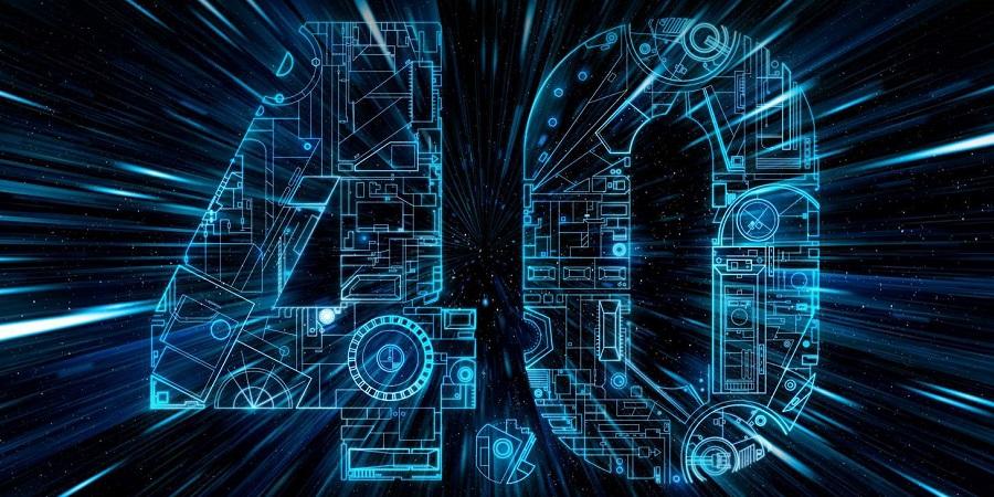 Schneider Electric и Saudi Aramco будут совместно оценивать перспективы новых технологий
