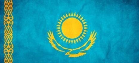 Казахстан определилился с объектами в Астане, которые будут использовать российский СПГ