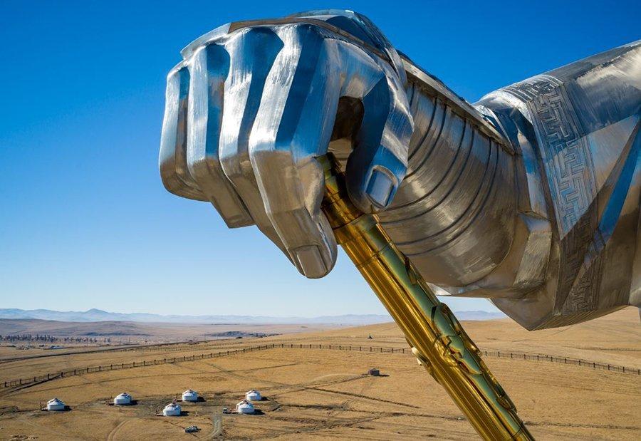 COVID-19 и глобальный локдаун не стали преградой для российских машиностроителей в Монголии
