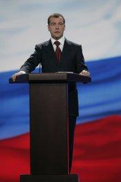 Дмитрий Медведев попросил не путать проблемы в ЕС с кризисом
