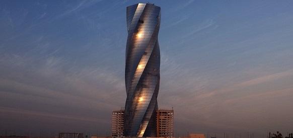 Бахрейн планирует добывать с нового месторождения 200 тыс барр/сутки сланцевой нефти Голосовать!