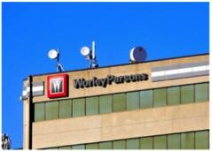 WorleyParsons использует систему управления Honeywell Experion в своем мегапроекте освоения месторождения нефтеносных песков