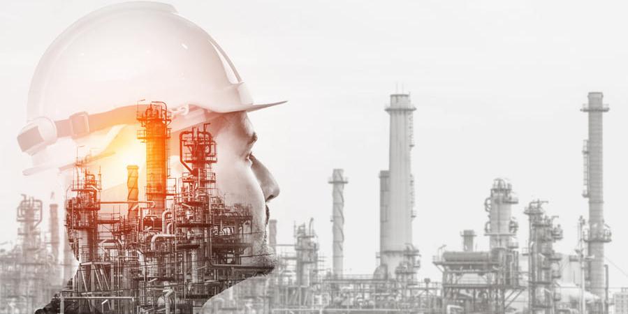 Особенности работы в нефтегазовой отрасли