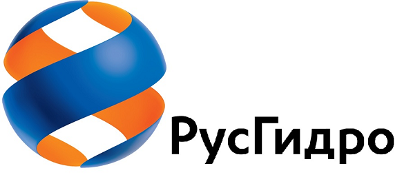 Общая выручка РусГидро по итогам работы за 2016 г выросла до 391 млн рублей