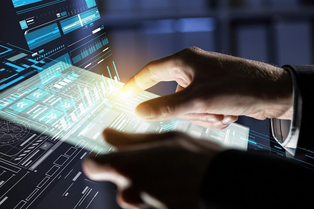 Форсайт инноваций. Изменения технологий и инструментов управления инновациями в нефтегазовом комплексе