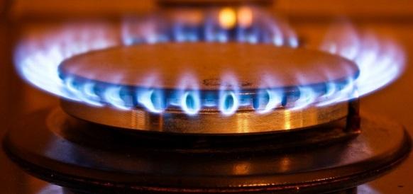 Украинцы задолжали более 16 млрд грн за газ