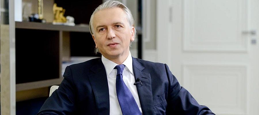 Газпром нефть готова обсуждать с Белоруссией разные схемы поставок нефти