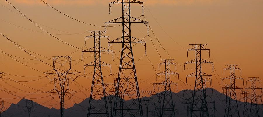 Россия, Азербайджан и Иран договорились о разработке ТЭО проекта соединения энергосистем