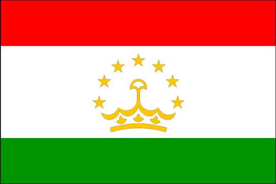 Таджикистан за 8 мес 2013 г импортировал 135 тыс тонн СПГ. В основном из Казахстана