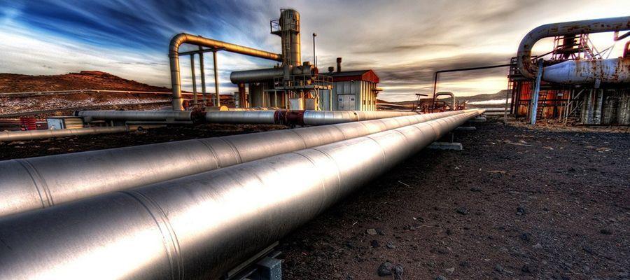 Стратегия технической политики и мировой опыт в области проектирования, строительства и эксплуатации систем трубопроводного транспорта нефти и газа