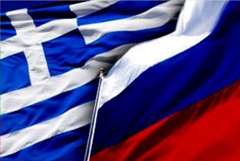 Перспективы развития греческого рынка природного газа