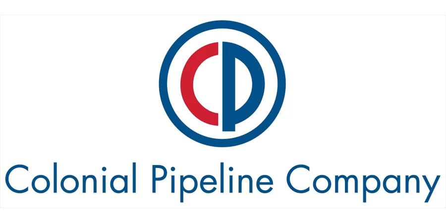 Глава Colonial Pipeline рассказал, сколько компания заплатила хакерам для выкупа данных