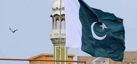 Pakistan and Turkmenistan ink final version of TAPI gas accord