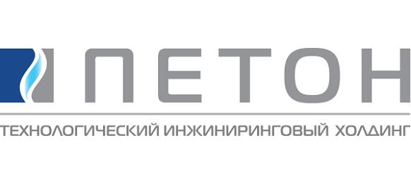 Башкирский топливно-энергетический комплекс в экономике России