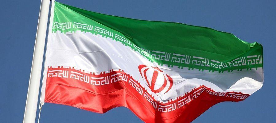 Уже в июне Иран планирует отправить первую партию сырой нефти с терминала в Джаске