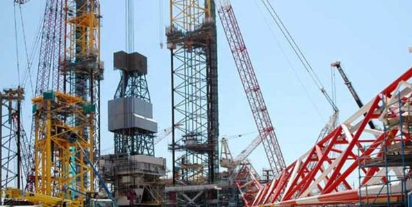 SOCAR suspends cogeneration plant project in Turkey