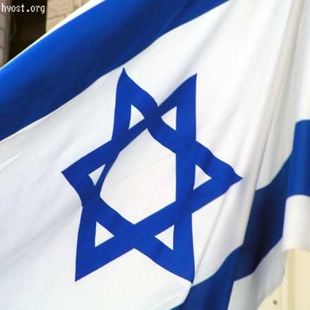 Natural Gas Begins to Flow From Israel`s Tamar Field