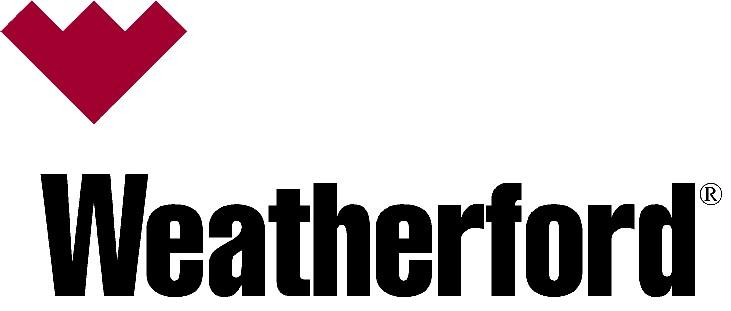 Weatherford Is Developing Cooperation With LUKOIL