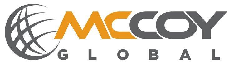 McCoy Global: Еще один шаг в будущее бурения и спуска обсадных колонн с применением электроники