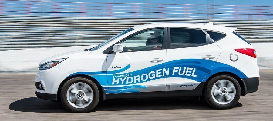 Д. Мантуров: переход на автономную навигацию и водород - ближайшее будущее транспорта