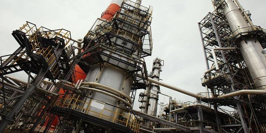 Законсервированный с 2015 г. НПЗ Енисей в Коми возобновит работу в 2021 г.