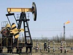 Добыча нефти нестала исключением