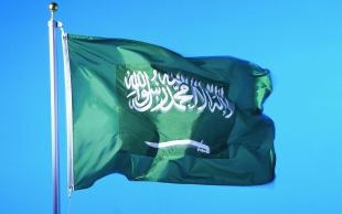 Саудовская Аравия готова увеличить поставки нефти при развитии кризиса в Украине