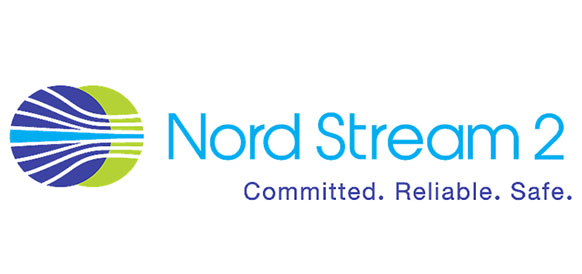 Nord Stream 2 receives permit to use the Finnish exclusive economic zone for building the pipeline