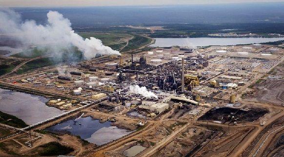 Обоснование режимов трубопроводного транспорта битуминозной нефти