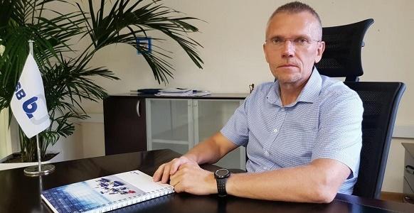 KSB в России: итоги, планы, перспективы