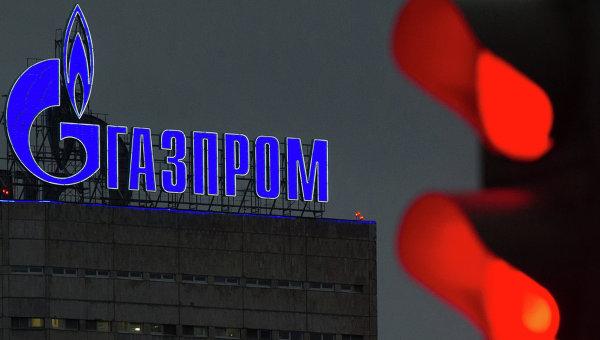 Руководство Газпрома готово встретиться с представителями польской PGNiG