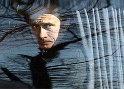 Владимир Путин: газ воровать не дадим