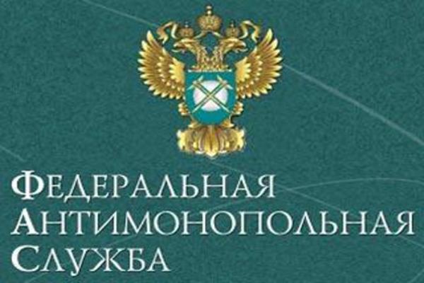 ФАС размажет АЗС нефтяных мейджоров по всей России