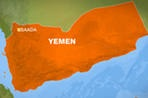 Yemen LNG back on-line after pipeline attack