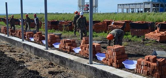 Строительство независимого Амурского НПЗ то ли отменили, то ли отложили из-за отсутствия сырья