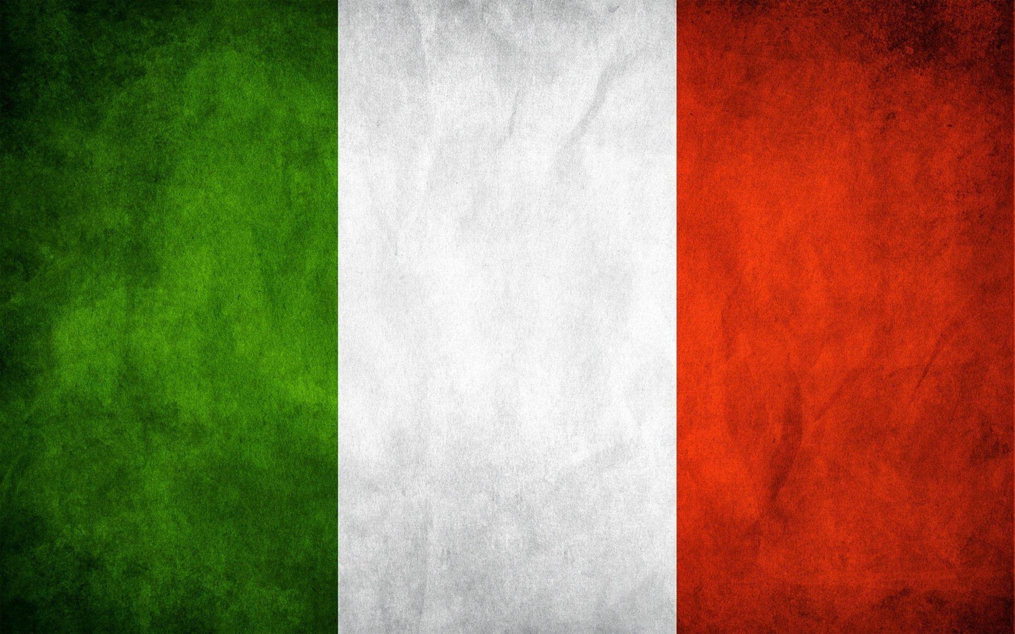 Италия готова жить без российского газа. Но долго ли?