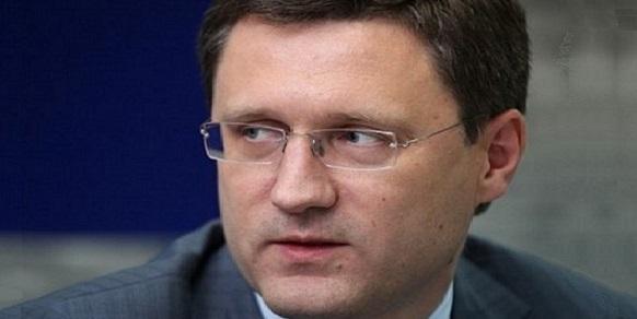 Вопрос времени. Россия обсудит с ОПЕК месяц, на уровне которого могут заморозить добычу