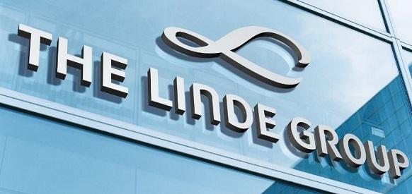 Китайский регулятор одобрил сделку по слиянию Linde и Praxair