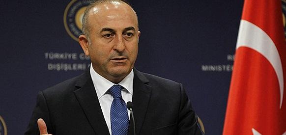 В отсутствии интереса Росатома власти Турции и Китая обсудили проект строительства очередной, 3-й турецкой АЭС Голосовать!