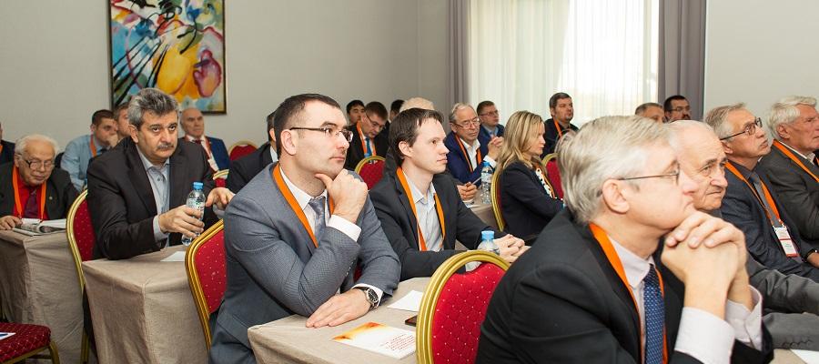 Продолжается подготовка 2-й научно-технической конференции «Повышение эффективности эксплуатации малодебитного фонда скважин-2019»