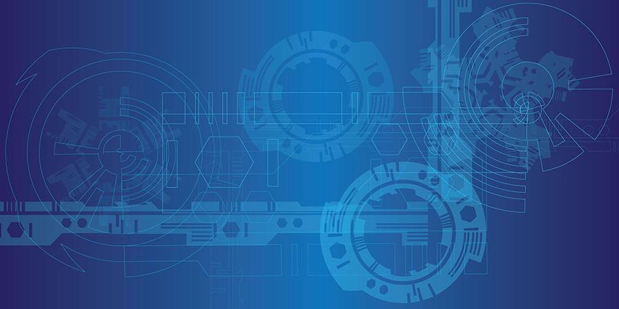 Отчет компании Fortinet: «Состояние операционных технологий и информационной безопасности»