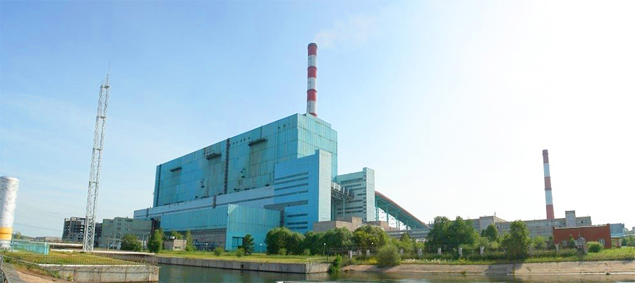 Uniper отложила запуск пострадавшего от пожара 3-го энергоблока Березовской ГРЭС. Ненадолго