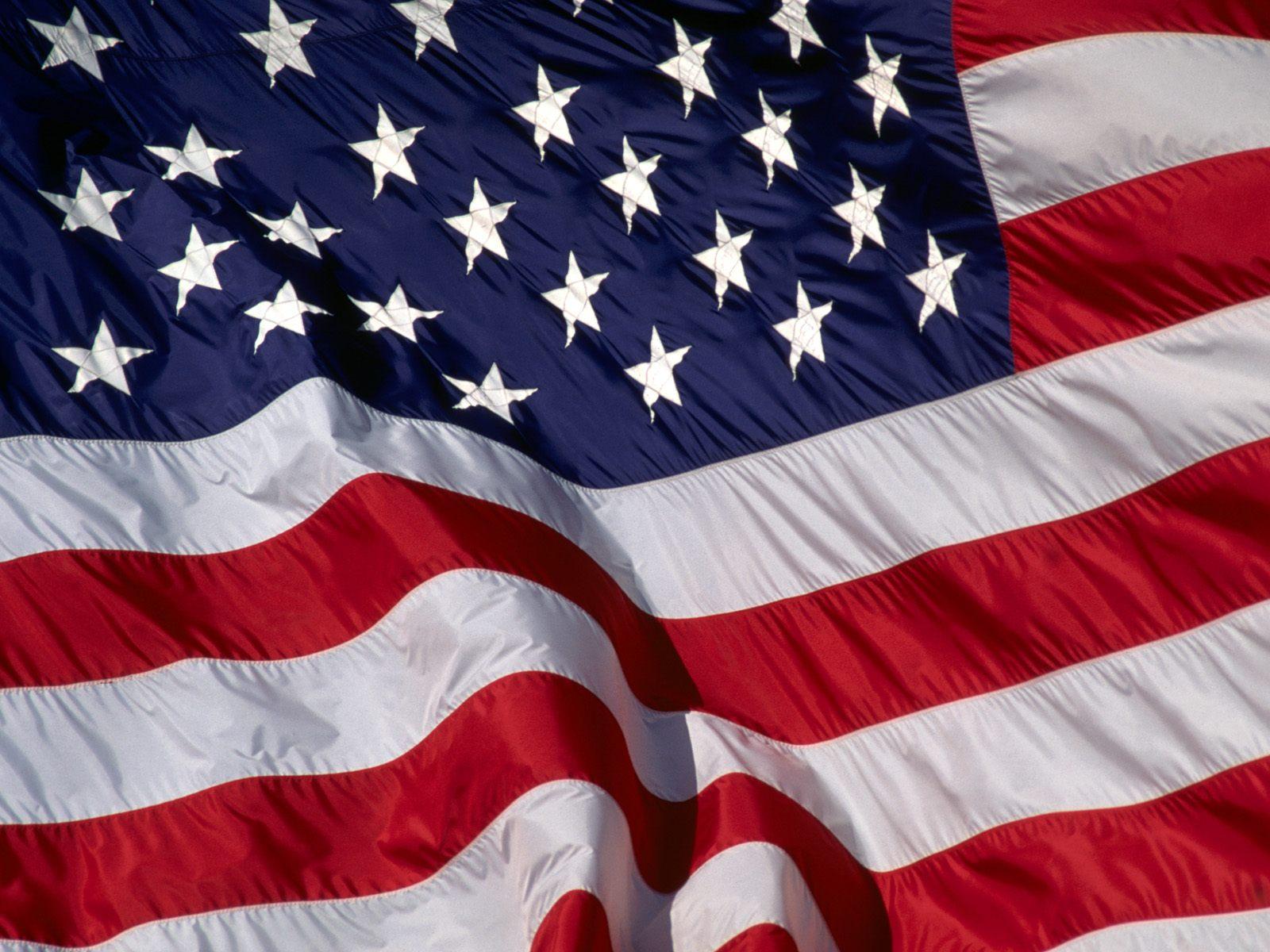 В США готовятся к отмене запрета на экспорт нефти