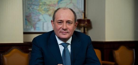 У Газпрома большие планы. Рост добычи, геологоразведка и завершение строительства Силы Сибири-1