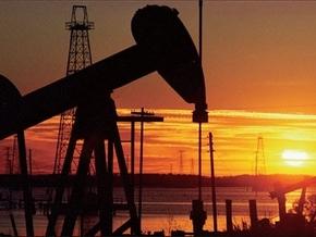 Сверхвязкие нефти - надежда России. Татнефть удваивает её добычу на Ашальчинском месторождении
